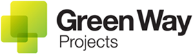Green Way Projects